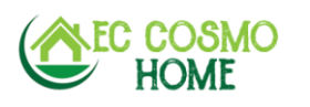 EC – Cosmo Home